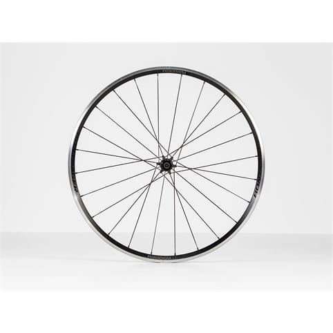 BONTRAGER PARADIGM ELITE TLR REAR ROAD WHEEL *