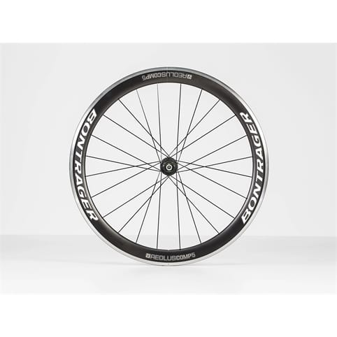 BONTRAGER AEOLUS COMP 5 TLR REAR ROAD WHEEL *
