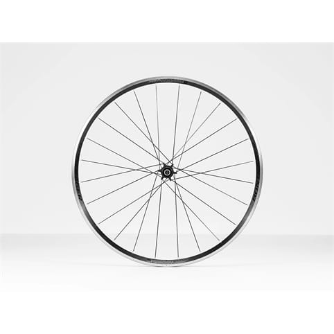 BONTRAGER PARADIGM COMP TLR REAR ROAD WHEEL *
