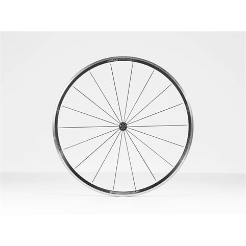 BONTRAGER PARADIGM COMP TLR FRONT ROAD WHEEL *