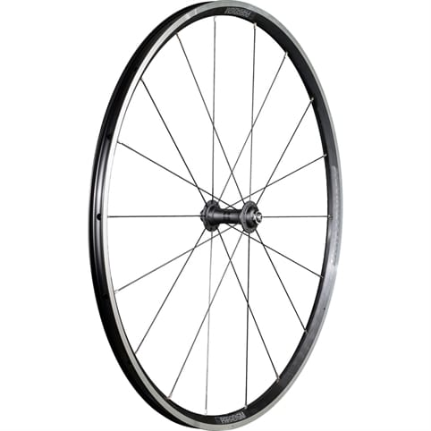BONTRAGER PARADIGM TLR FRONT ROAD WHEEL