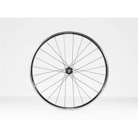 BONTRAGER PARADIGM TLR REAR ROAD WHEEL *