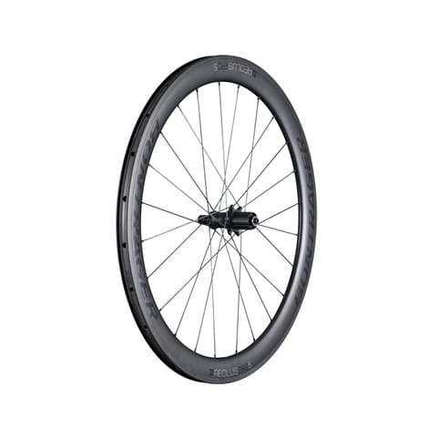 BONTRAGER AEOLUS PRO 5 TLR REAR ROAD WHEEL