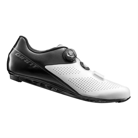 GIANT SURGE ELITE ROAD SHOE