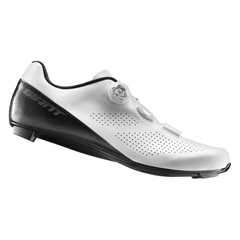 GIANT SURGE COMP ROAD SHOE