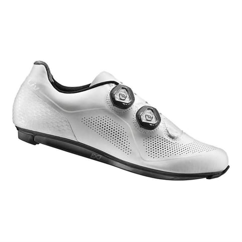 GIANT LIV MACHA PRO ROAD SHOE