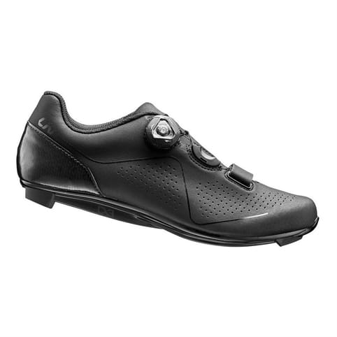 GIANT LIV MACHA COMP ROAD SHOE