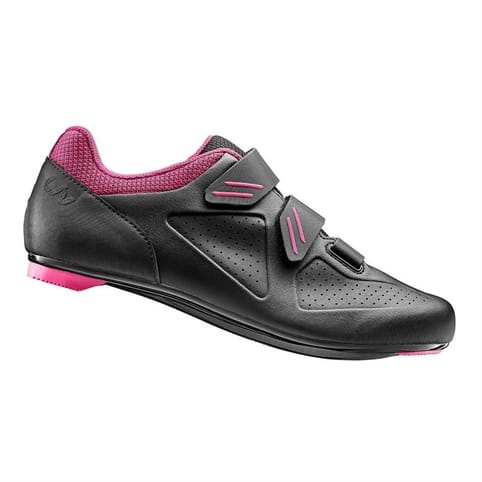 GIANT LIV REGALO ROAD SHOE 2019