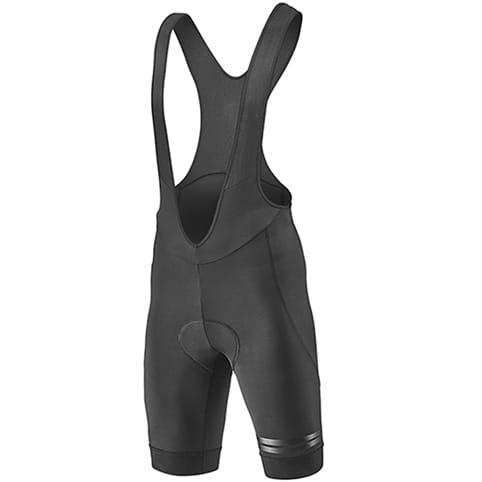 GIANT PODIUM BIBSHORT 2019