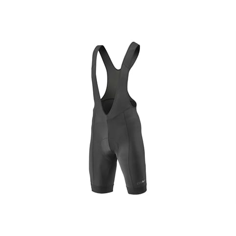 GIANT TOUR BIBSHORT 2019