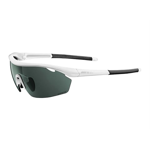 GIANT STRATOS LITE CYCLING GLASSES