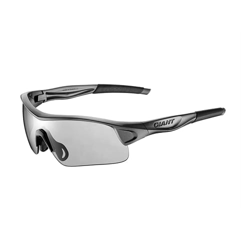 GIANT STRATOS LITE NXT CYCLING GLASSES