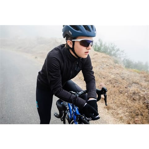GIANT LIV VISTA NXT CYCLING GLASSES
