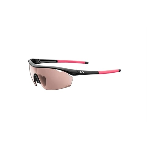 GIANT LIV VISTA TRAIL CYCLING GLASSES