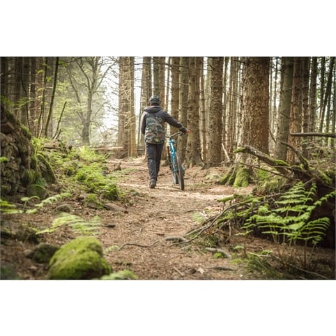 ENDURA SINGLETRACK TROUSER
