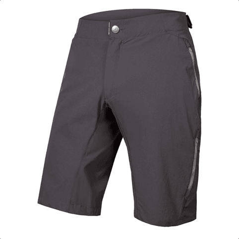 ENDURA SINGLETRACK LITE SHORT SHORT