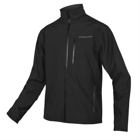 ENDURA HUMMVEE WATERPROOF JACKET *