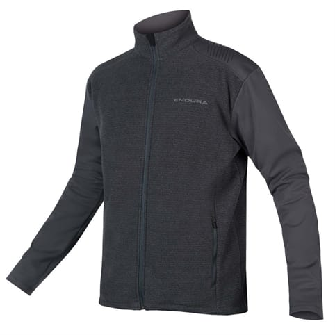 ENDURA HUMMVEE WINDPROOF FLEECE**