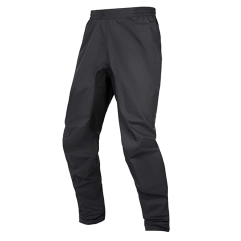 ENDURA HUMMVEE WATERPROOF TROUSER *