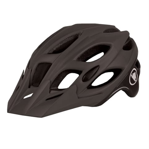 ENDURA HUMMVEE YOUTH HELMET *