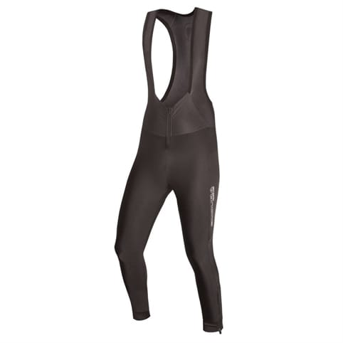 ENDURA FS260-PRO THERMO BIBTIGHT (NO PAD)