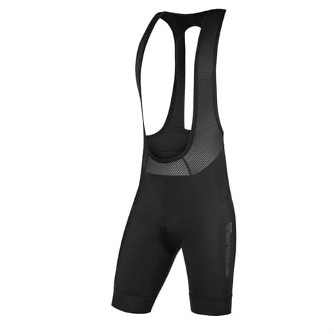 ENDURA MTR SPRAY BIBSHORT **