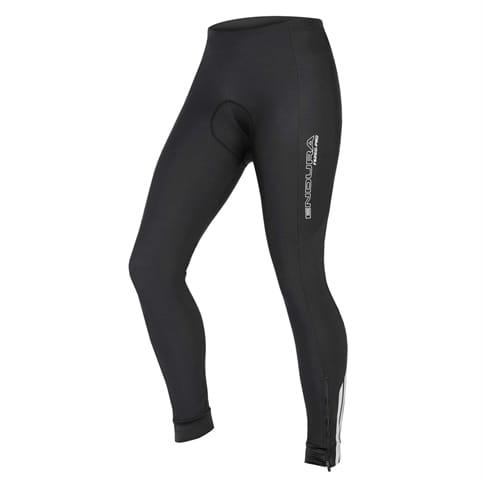 ENDURA WMS FS260-PRO THERMO TIGHT *