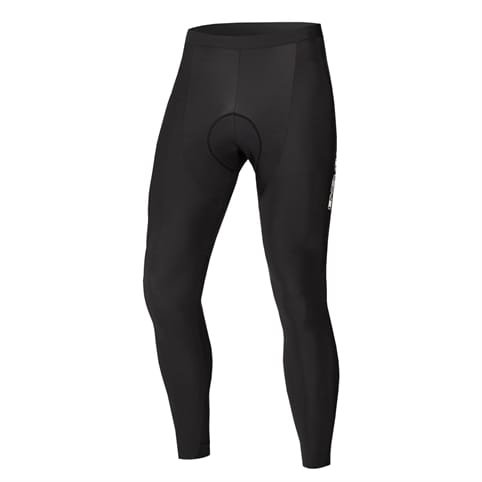 ENDURA FS260-PRO THERMO TIGHT *