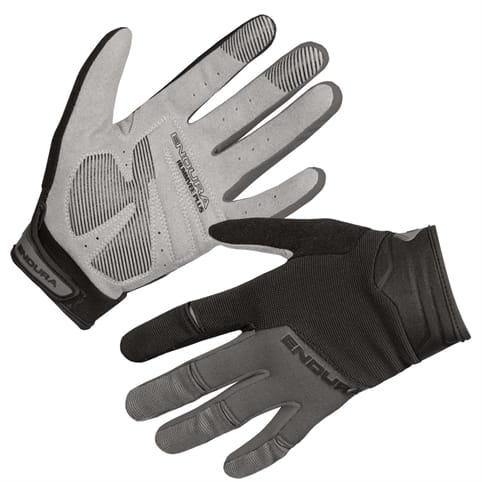 ENDURA WMS HUMMVEE PLUS GLOVE II *