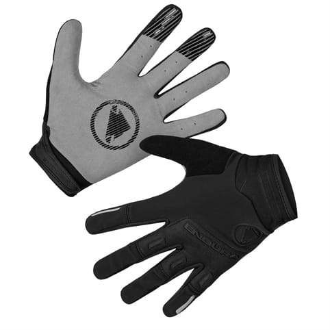 ENDURA SINGLETRACK WINDPROOF GLOVE**