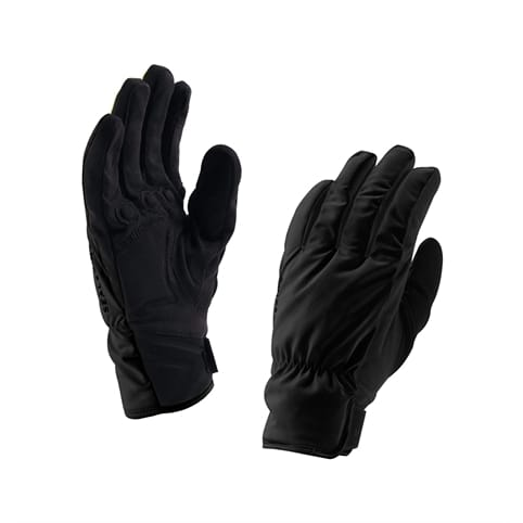 SEALSKINZ BRECON CYCLING GLOVE