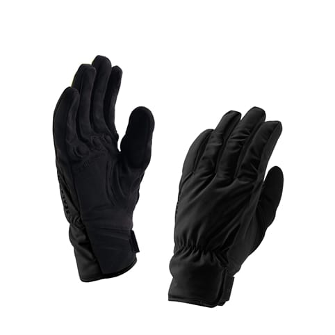 SEALSKINZ WMS BRECON GLOVE