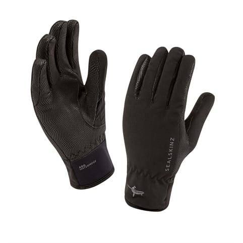 SEALSKINZ WMS SEA LEOPARD GLOVE