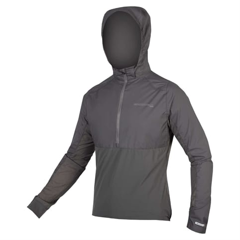 ENDURA MTR SPRAY PULLOVER **