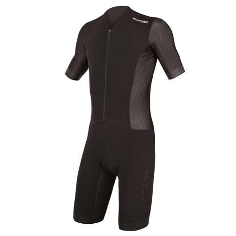 ENDURA D2Z ROAD SUIT