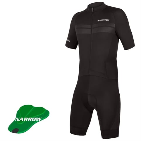 ENDURA PRO SL ROADSUIT (NARROW PAD)