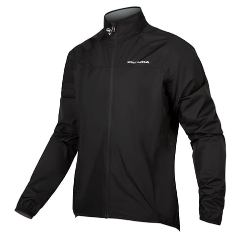 ENDURA XTRACT JACKET II *