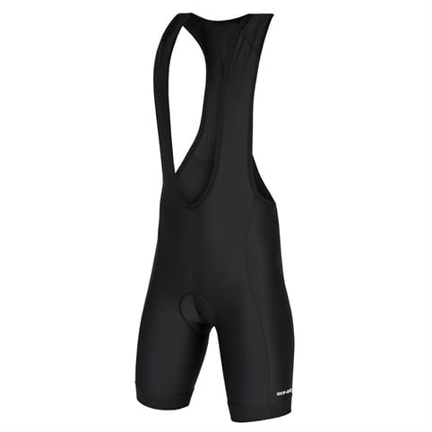 ENDURA XTRACT BIBSHORT II *