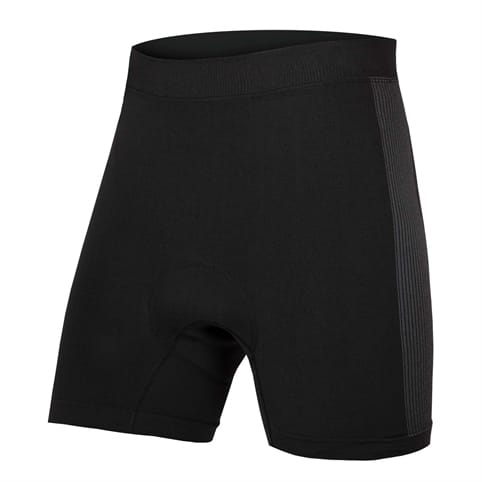 ENDURA ENGINEERED PADDED BOXER II *