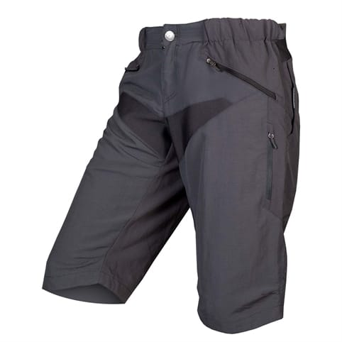 ENDURA WMS SINGLETRACK SHORT