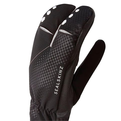 SEALSKINZ HIGHLAND CLAW GLOVE