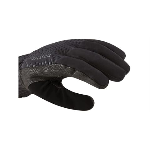 SEALSKINZ WMS ALL WEATHER CYCLE XP GLOVE