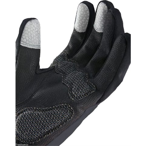 SEALSKINZ PERFORMANCE ROAD CYCLING GLOVE