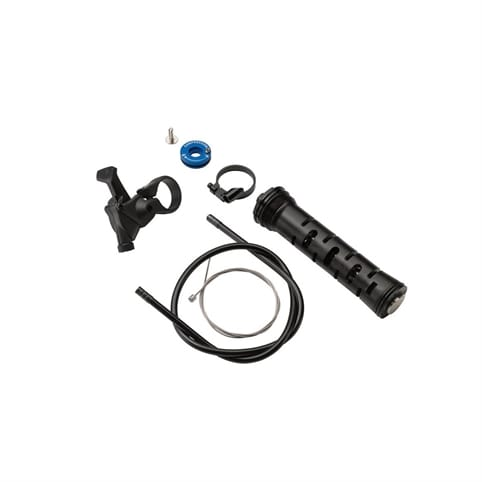 ROCKSHOX REMOTE UPGRADE KIT