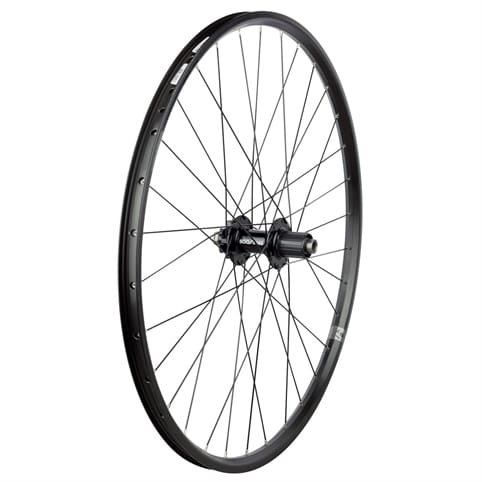 BONTRAGER CONNECTION 27.5 BOOST REAR WHEEL *