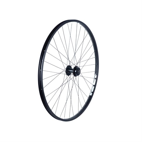 BONTRAGER AT-550 DISC 29 FRONT WHEEL