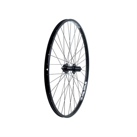BONTRAGER AT-550 DISC 29 REAR WHEEL