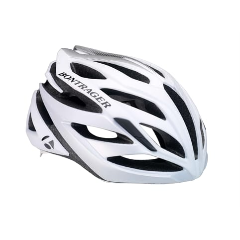 BONTRAGER CIRCUIT ROAD BIKE HELMET *