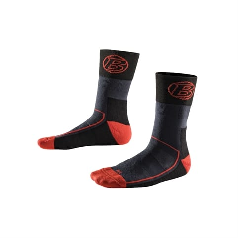 BONTRAGER RL THERMAL CYCLING SOCK