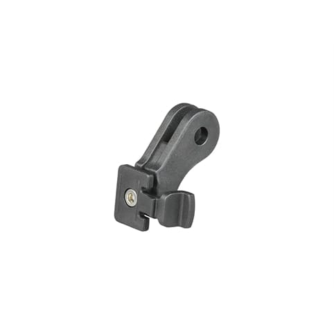 BONTRAGER BLENDR UNIVERSAL LIGHT MOUNT *